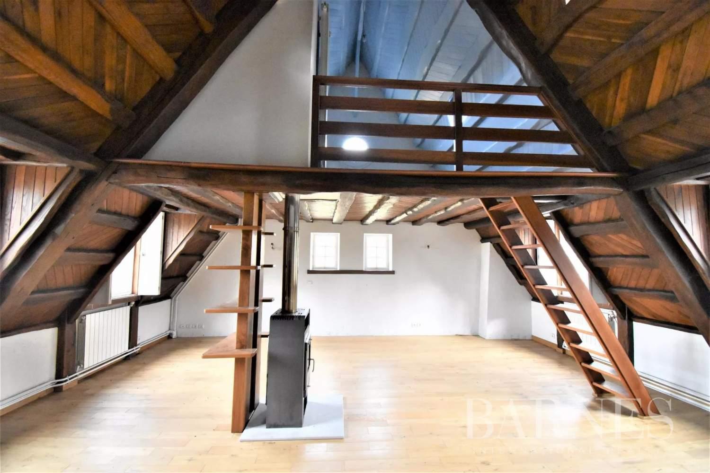 Prunay-le-Temple  - Maison 12 Pièces 7 Chambres - picture 18