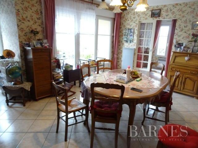 L'Aigle  - Hôtel particulier 10 Pièces - picture 8