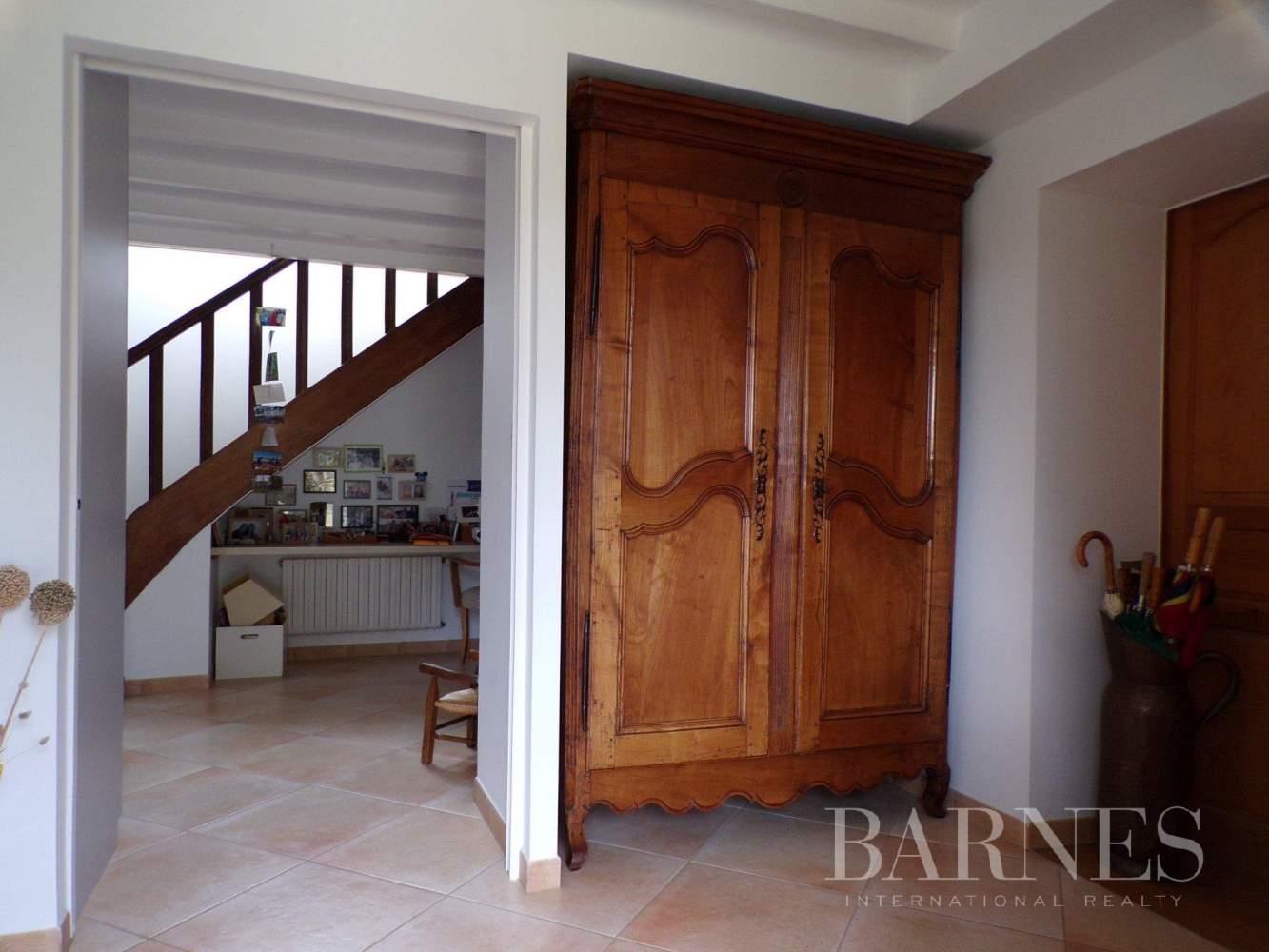 Talmont-Saint-Hilaire  - Maison 8 Pièces - picture 5