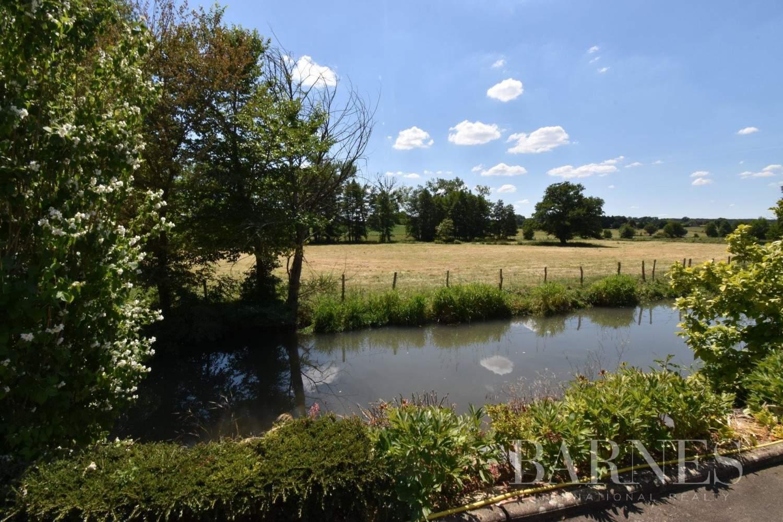 La Suze-sur-Sarthe  - Maison 6 Pièces 3 Chambres - picture 4
