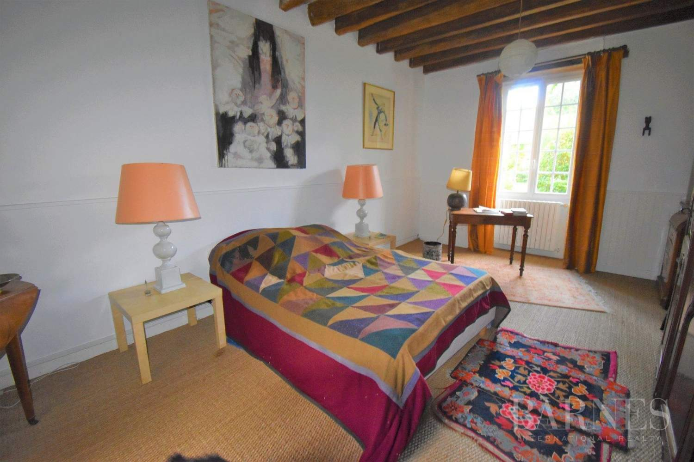 Bernay  - Maison 18 Pièces - picture 14