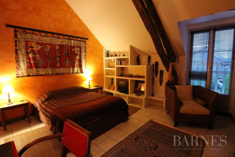 Orgeval  - Maison 11 Pièces 7 Chambres - picture 14