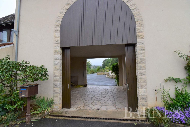 La Suze-sur-Sarthe  - Maison 6 Pièces 3 Chambres - picture 14