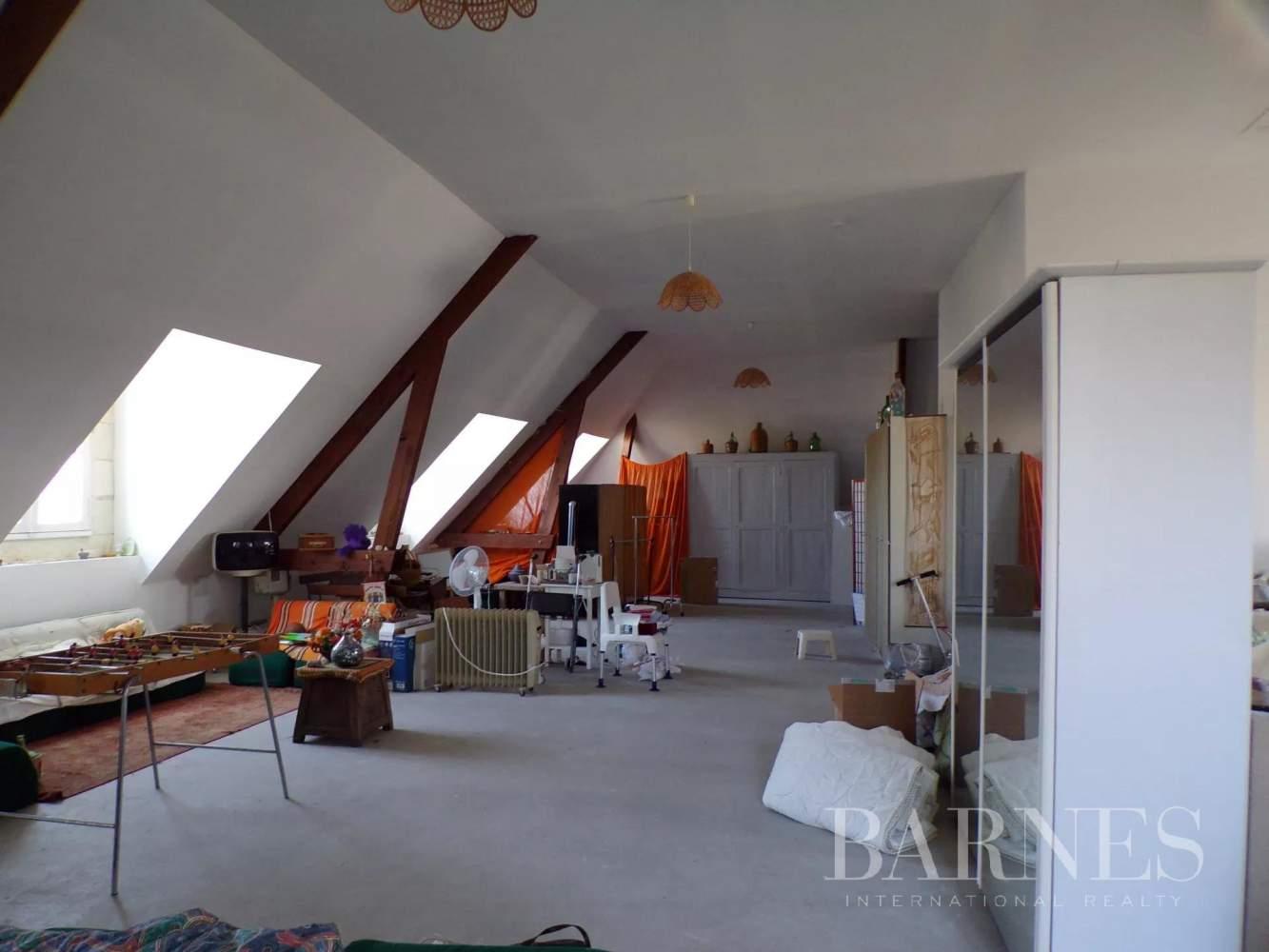 Thouars  - Maison 15 Pièces - picture 13