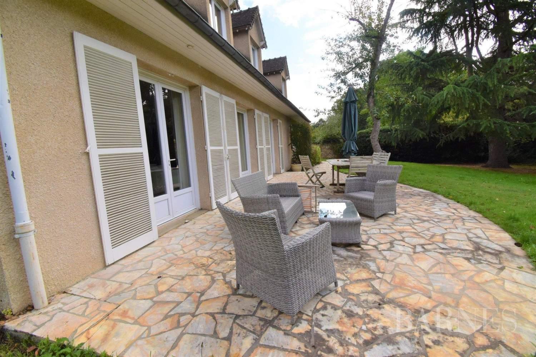 Rambouillet  - Maison 7 Pièces - picture 4