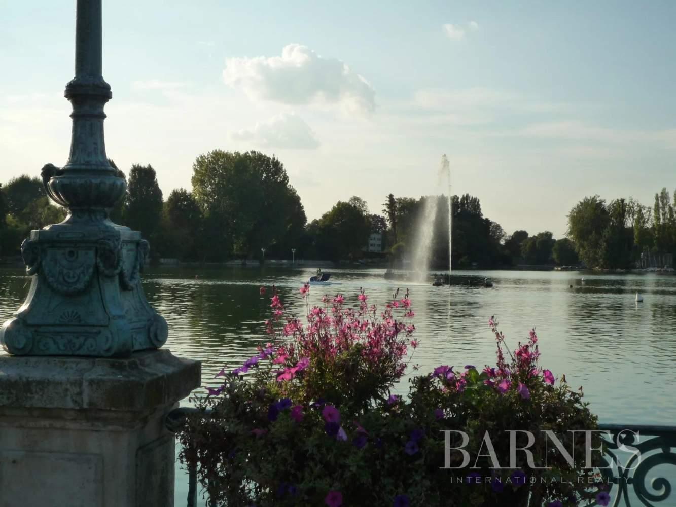 Enghien-les-Bains  - Maison 11 Pièces 6 Chambres - picture 18