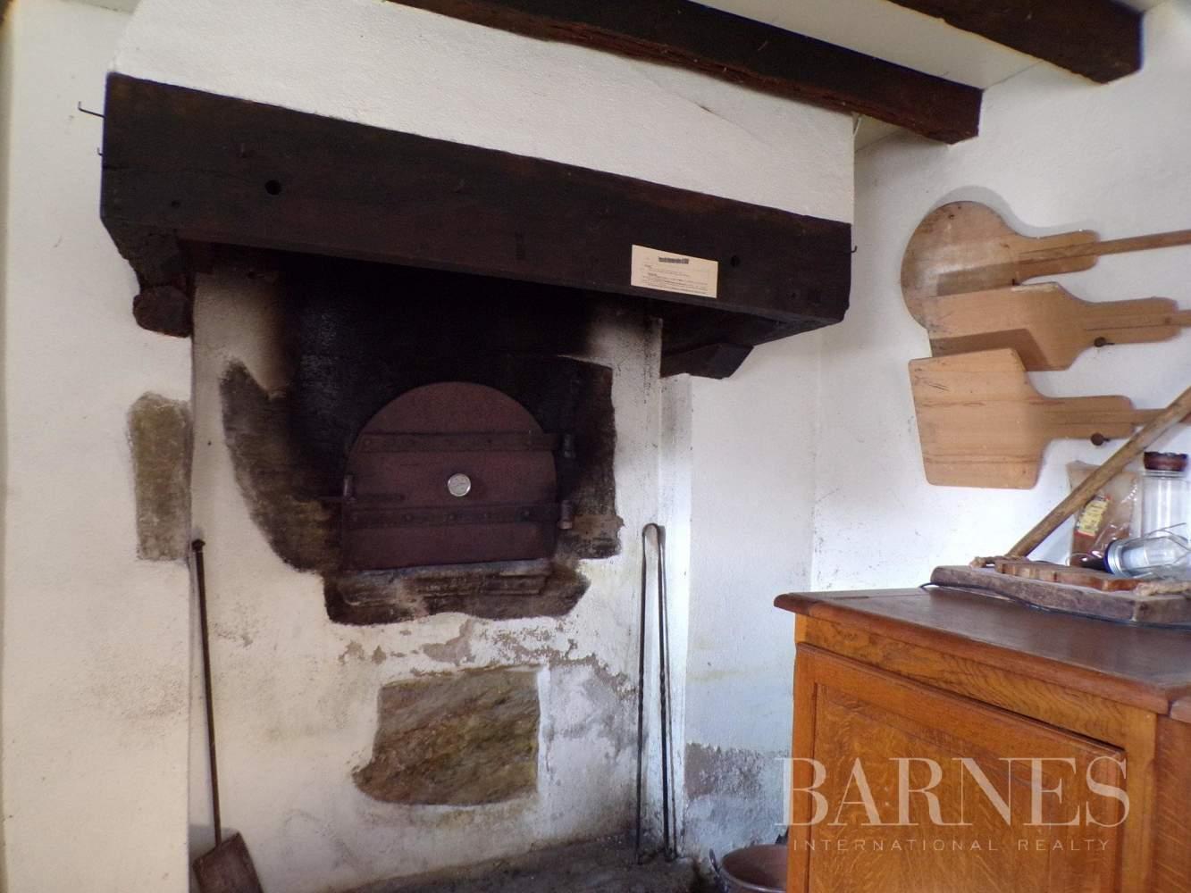 Challans  - Maison 16 Pièces 5 Chambres - picture 11