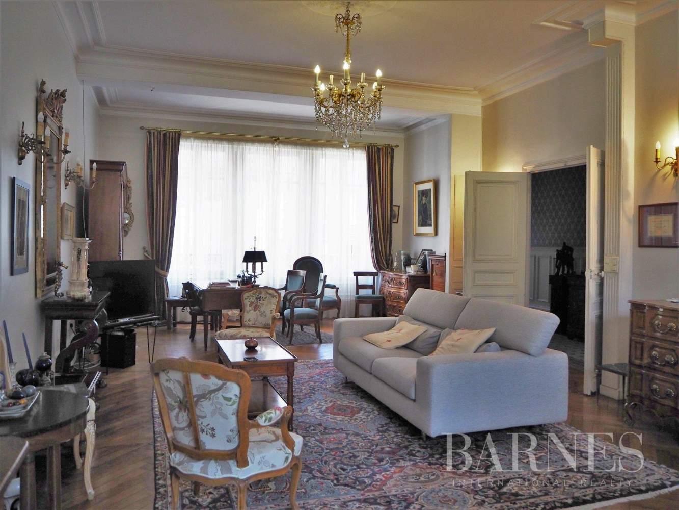 Orléans  - Hôtel particulier 6 Pièces 5 Chambres - picture 1