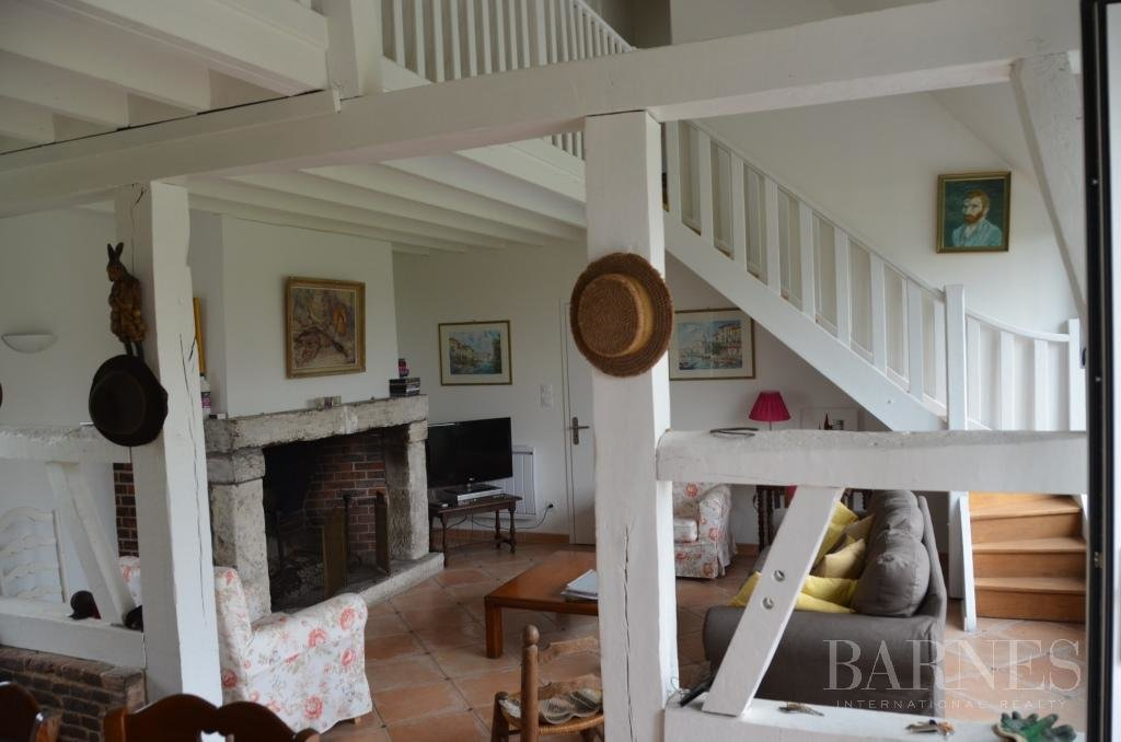 Le Neubourg  - Manor house  - picture 14