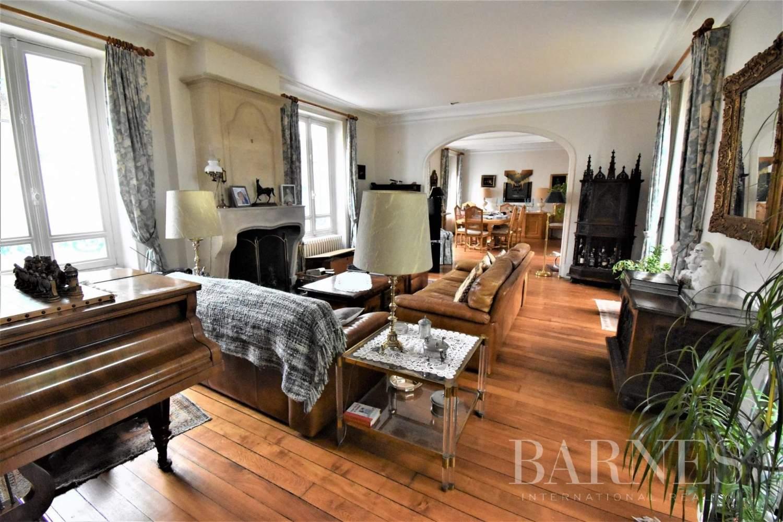 Saulx-les-Chartreux  - Maison 20 Pièces 8 Chambres - picture 13