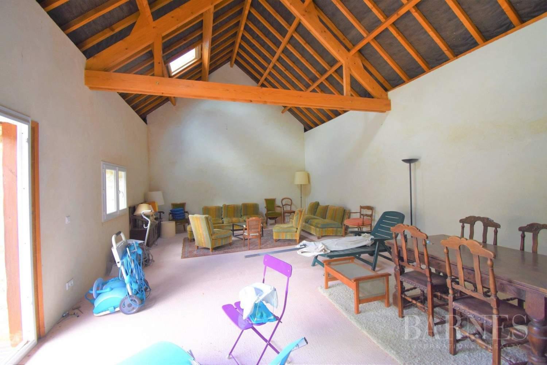 Rambouillet  - Maison 7 Pièces - picture 16