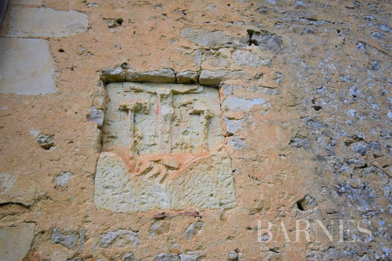 Bernay  - Maison 18 Pièces - picture 19