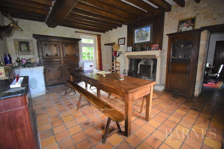 Bernay  - Maison 18 Pièces - picture 12