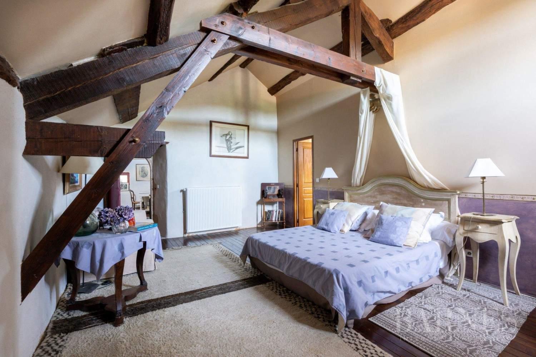 Lodève  - House 8 Bedrooms - picture 13