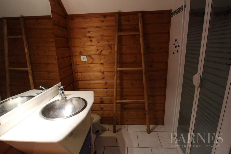 Orgeval  - Maison 11 Pièces 7 Chambres - picture 13
