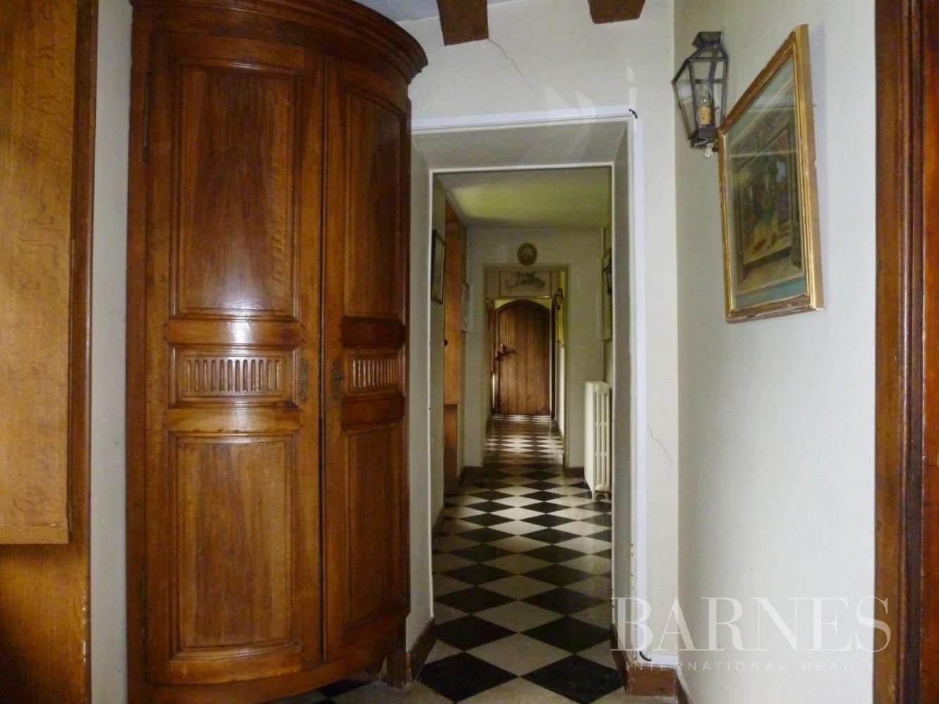Condécourt  - Manoir 15 Pièces 6 Chambres - picture 10