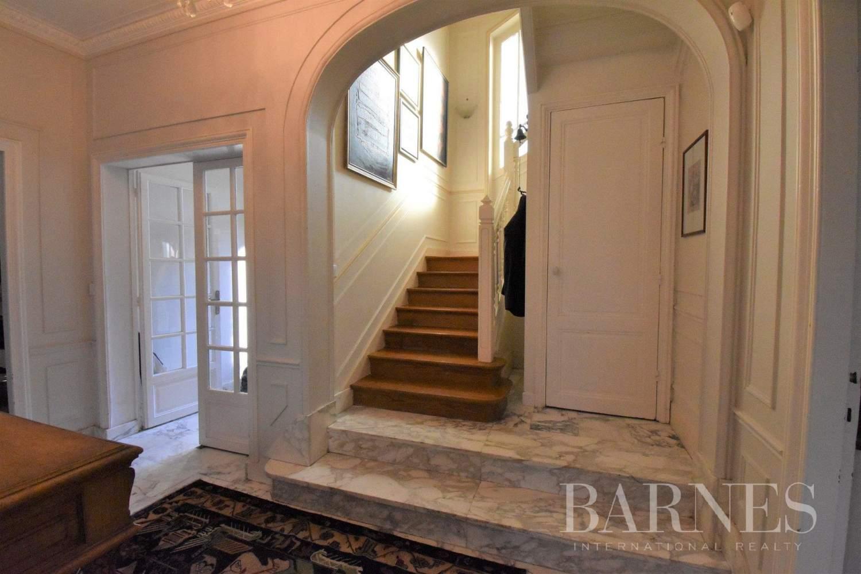Mantes-la-Jolie  - Maison 10 Pièces 6 Chambres - picture 5
