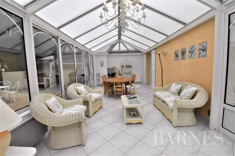 Dampierre-en-Yvelines  - Maison 10 Pièces 4 Chambres - picture 17