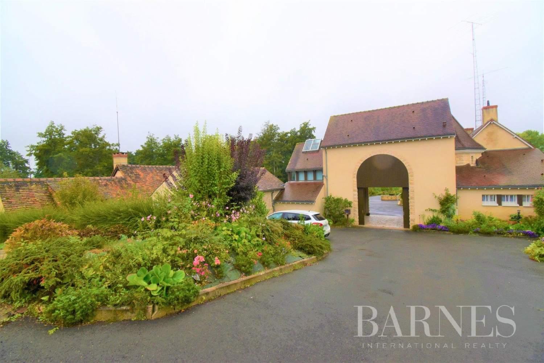 La Suze-sur-Sarthe  - Maison 6 Pièces 3 Chambres - picture 3