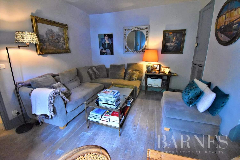 Montfort-l'Amaury  - Maison 13 Pièces 4 Chambres - picture 17
