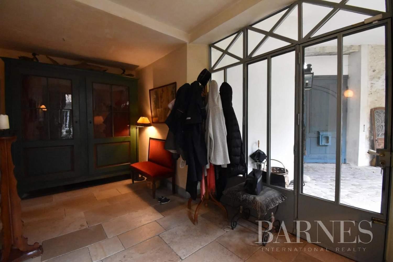 Montfort-l'Amaury  - Maison 13 Pièces 4 Chambres - picture 4