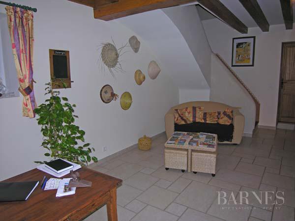 Orgeval  - Maison 11 Pièces 7 Chambres - picture 18