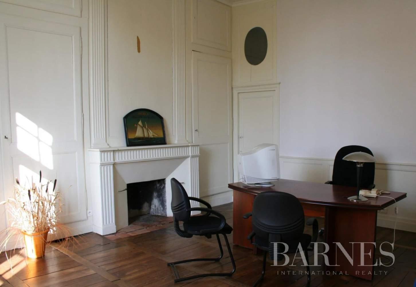 Rennes  - Manoir 28 Pièces 10 Chambres - picture 10