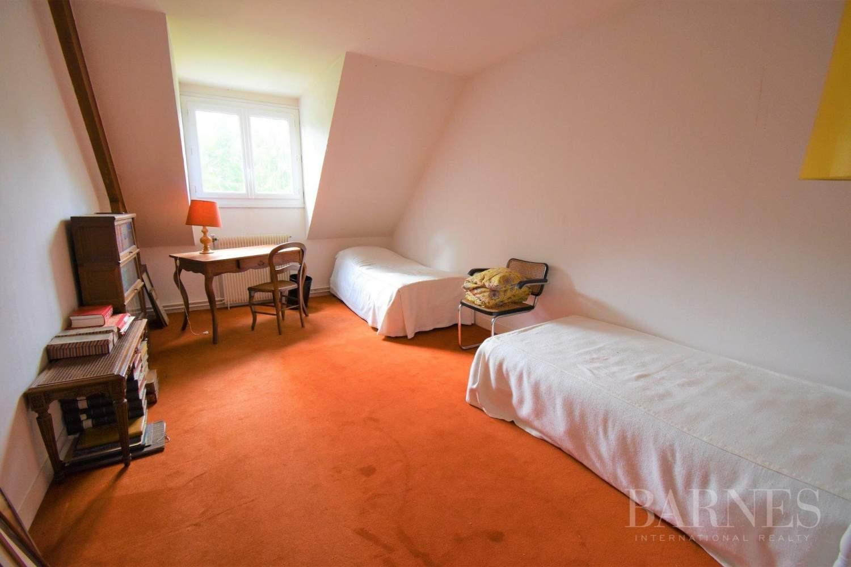 Rambouillet  - Maison 7 Pièces - picture 12