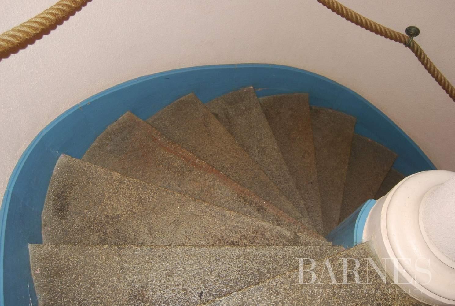 Missillac  - Château 20 Pièces 12 Chambres - picture 13