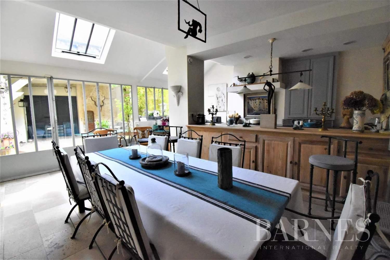Montfort-l'Amaury  - Maison 13 Pièces 4 Chambres - picture 10