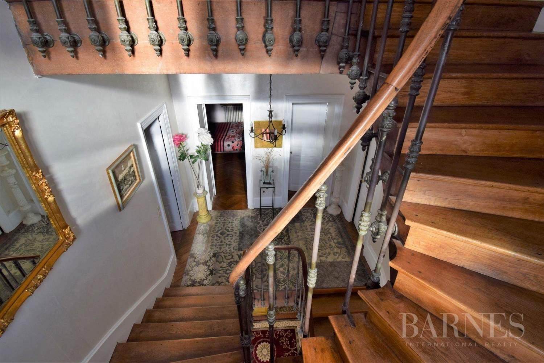 Bourges  - Maison 12 Pièces 7 Chambres - picture 9