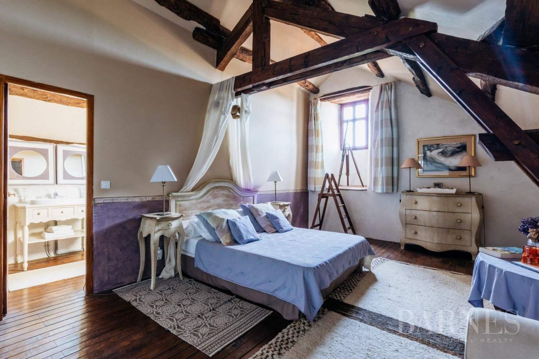 Lodève  - House 8 Bedrooms - picture 11
