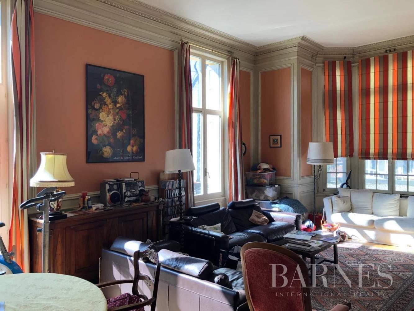 Saint-Étienne  - Hôtel particulier 15 Pièces 10 Chambres - picture 5