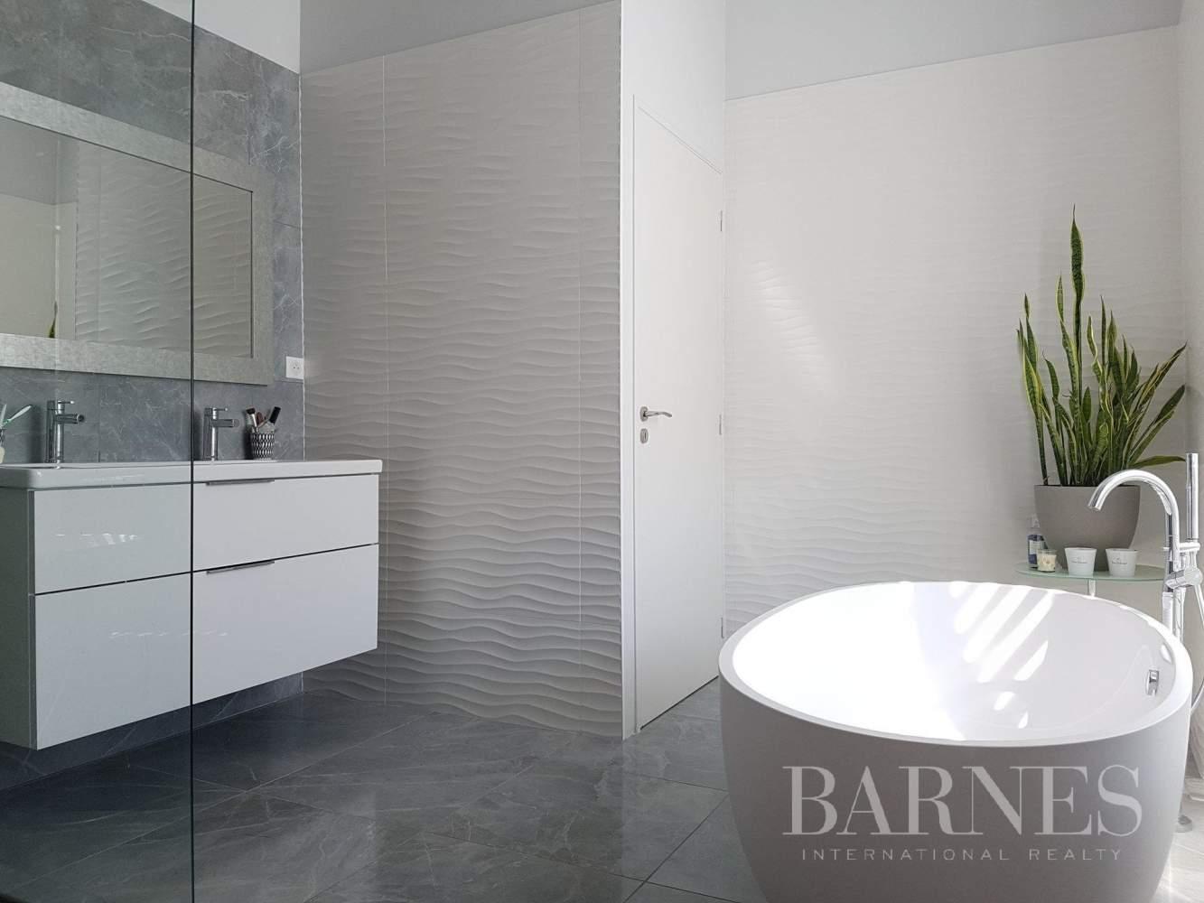 Balbigny  - Propriété 12 Pièces 5 Chambres - picture 18