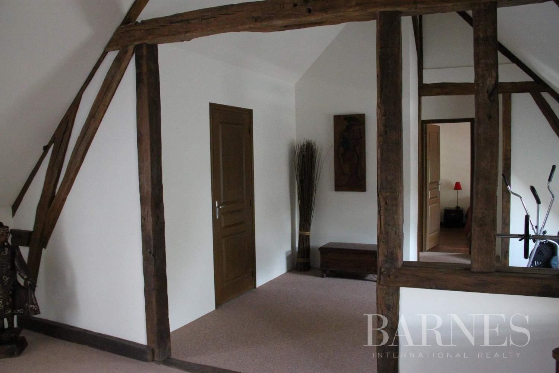 Brou  - Maison de village 9 Pièces - picture 8