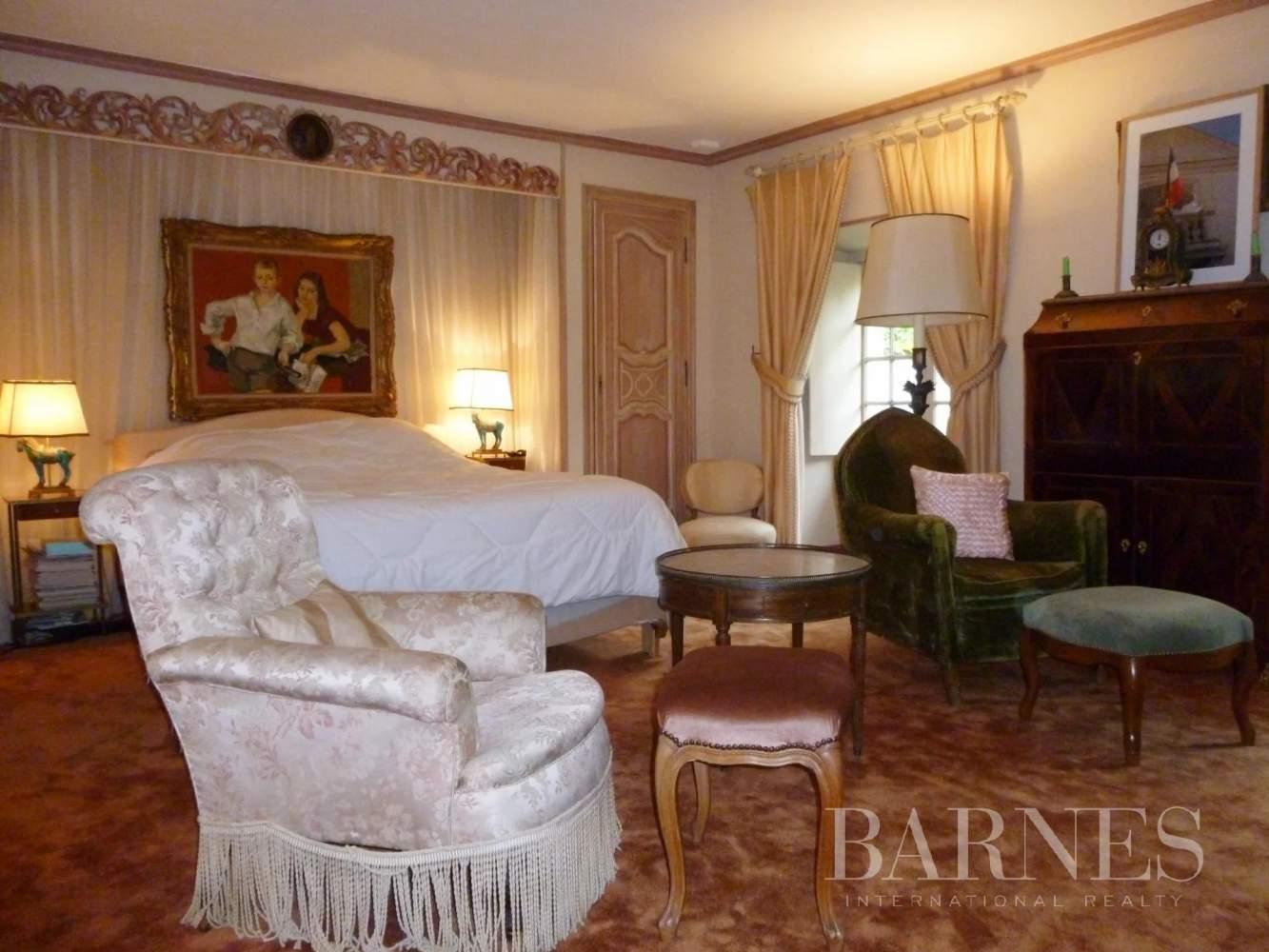 Condécourt  - Manoir 15 Pièces 6 Chambres - picture 11