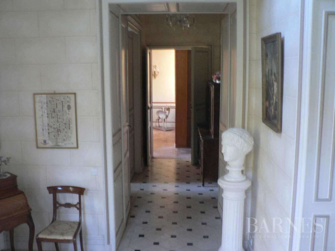 La Ferté-Bernard  - Château 30 Pièces - picture 7