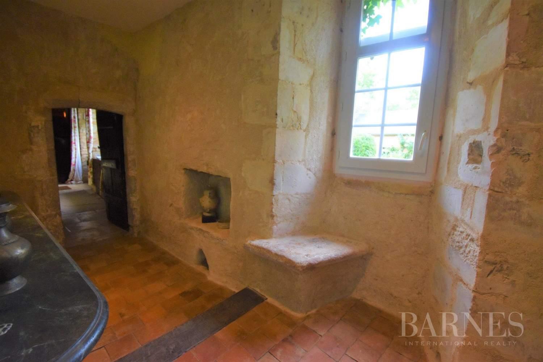 Bernay  - Maison 18 Pièces - picture 8