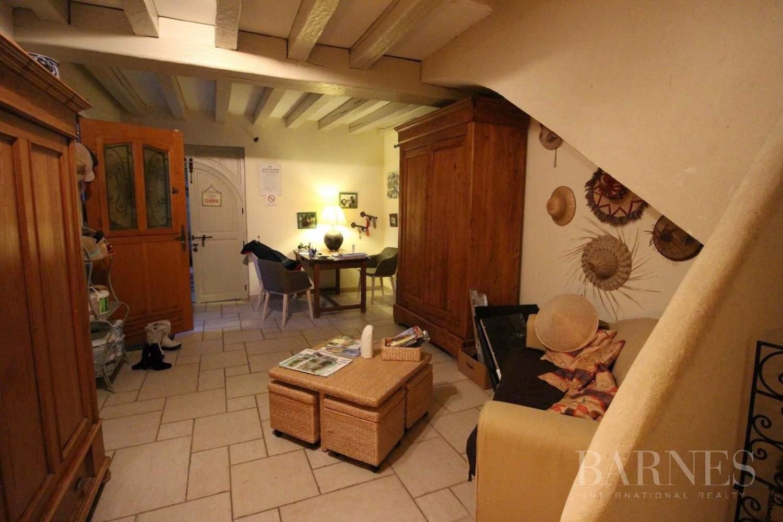 Orgeval  - Maison 11 Pièces 7 Chambres - picture 3