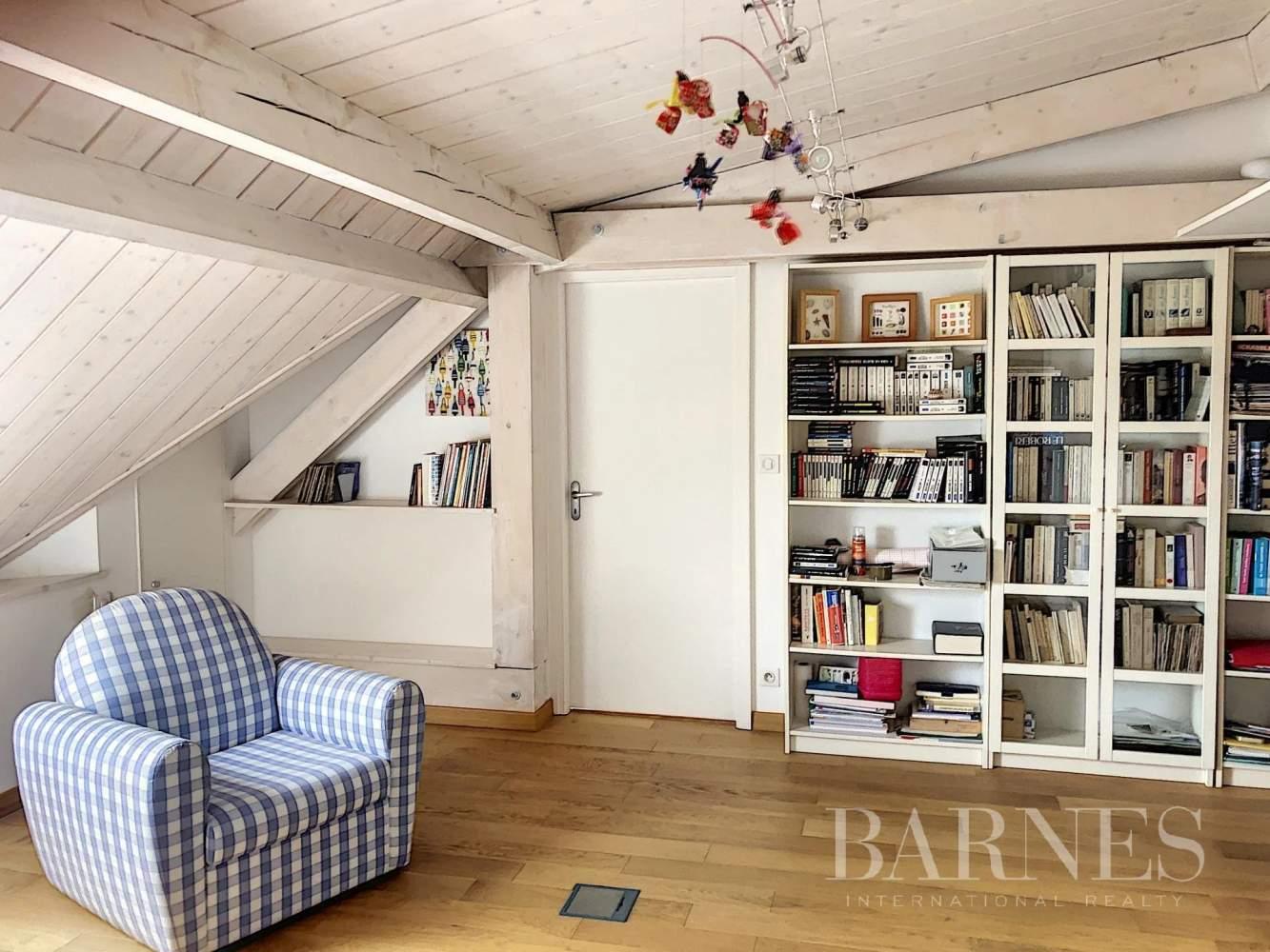 Carnac  - Appartement 7 Pièces 4 Chambres - picture 9
