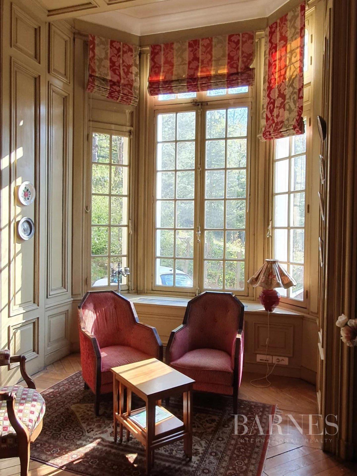 Saint-Étienne  - Hôtel particulier 15 Pièces 10 Chambres - picture 6