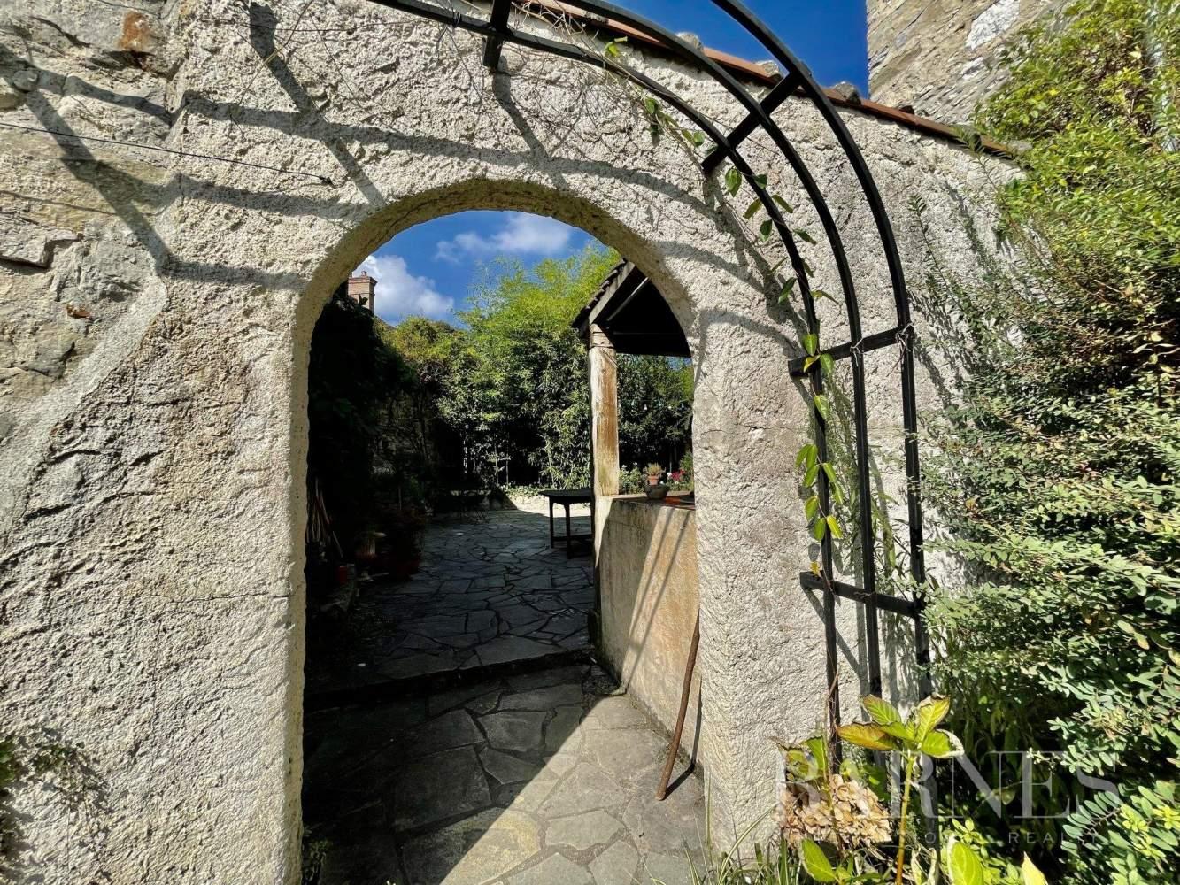 Samois-sur-Seine  - Maison de village 6 Pièces 4 Chambres - picture 19