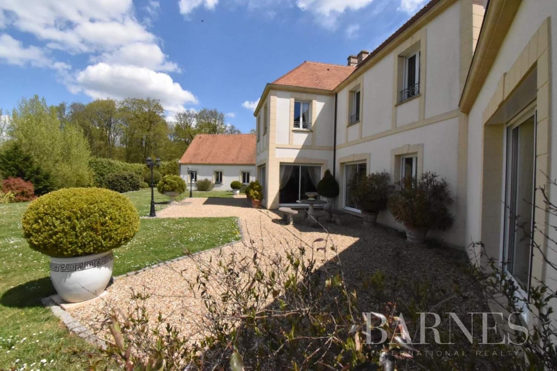 Pacy-sur-Eure  - Maison 10 Pièces 5 Chambres - picture 6