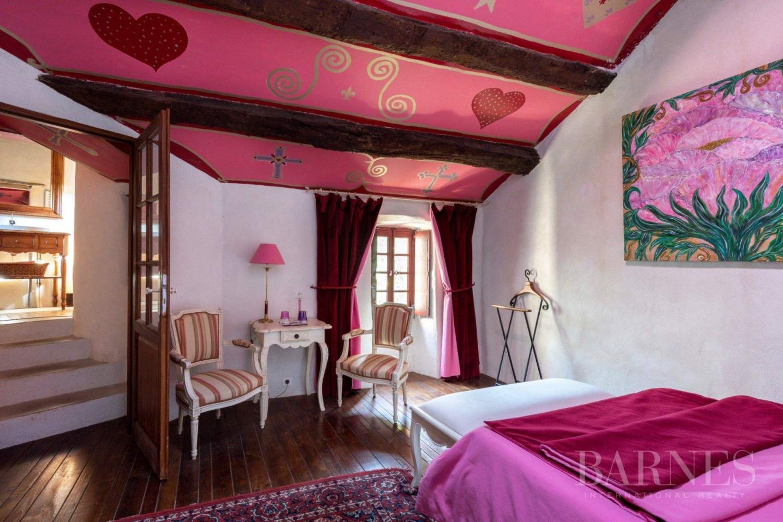 Lodève  - House 8 Bedrooms - picture 14