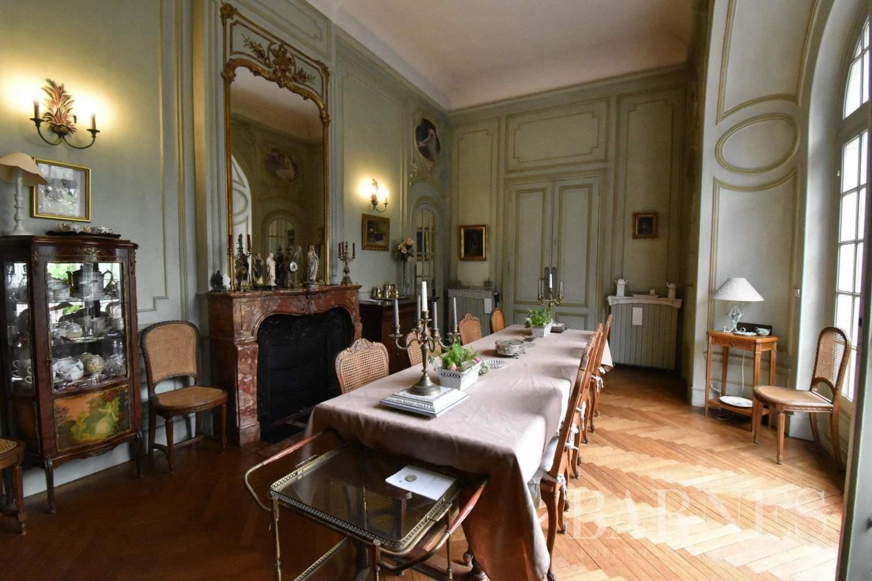 Orgeval  - Maison 17 Pièces 8 Chambres - picture 12