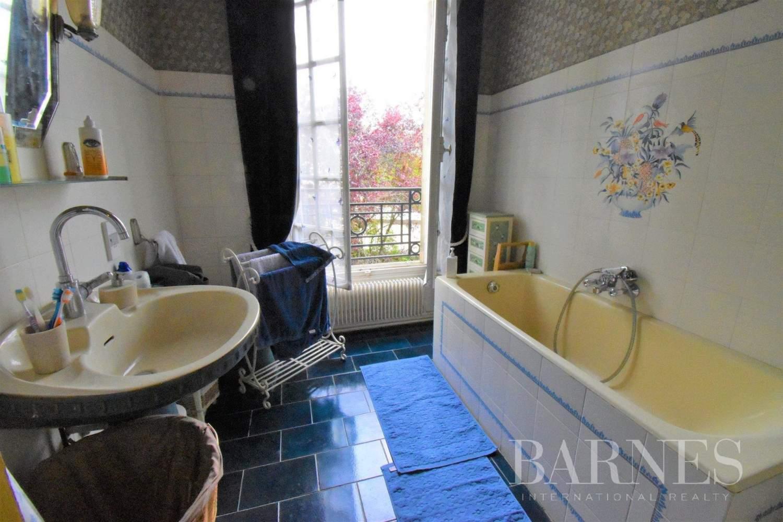 Orgeval  - Maison 17 Pièces 8 Chambres - picture 19