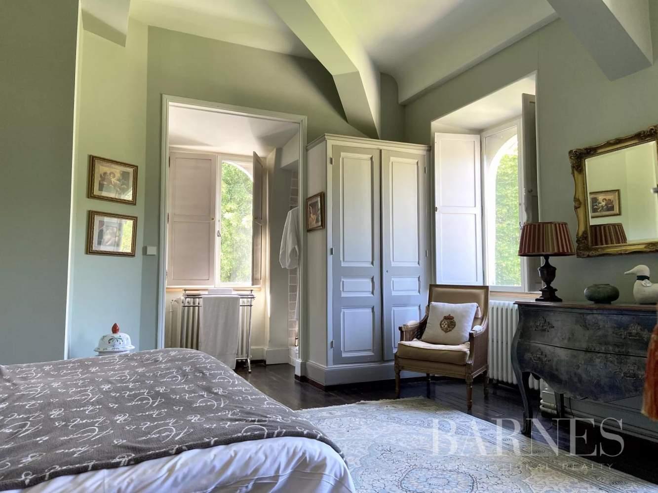 Montargis  - Château 20 Pièces - picture 6