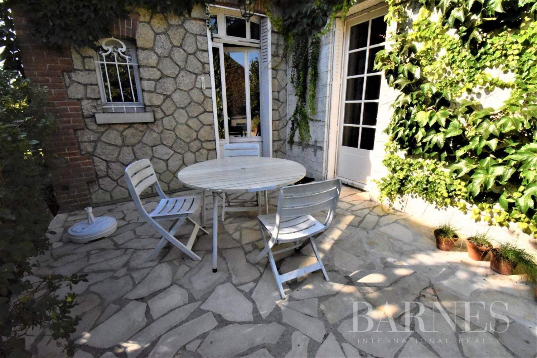Mantes-la-Jolie  - Maison 12 Pièces 6 Chambres - picture 6