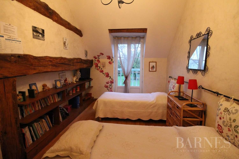 Orgeval  - Maison 11 Pièces 7 Chambres - picture 11