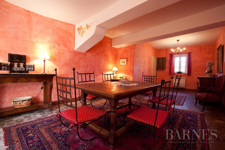 Beaune  - Château 22 Pièces 16 Chambres - picture 12